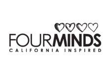 wyou-four-minds-logo
